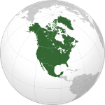 240px-North_America_(orthographic_projection).svg