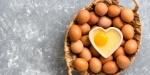 huevos_0