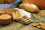 panes y pastas