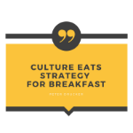 CULTURE-EATS-STRATEGY-FOR-BREAKFAST-1