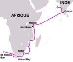https---upload.wikimedia.org-wikipedia-commons-thumb-0-07-Gama_route_1_FR.png-180px-Gama_route_1_FR