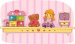 2477837_stock-photo-toy-shelf