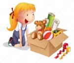 depositphotos_23030212-stock-illustration-a-girl-with-a-box
