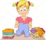 depositphotos_46206805-stock-photo-folding-clothes