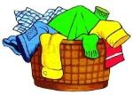 503d56f2f9ba067a83f017137063563f--laundry-baskets-laundry-room
