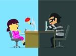 OnlineGrooming
