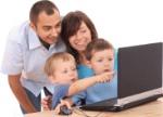 ensenar-a-los-adultos-el-uso-de-internet