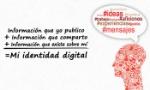 identidad-digital-700x420
