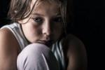 Por-qué-un-niño-tiene-comportamientos-anti-sociales-e1460190547112-700x467