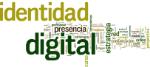 Stepienybarno-blog-Curso-de-Identidad-Digital-–Santiago-Asesorarq.-