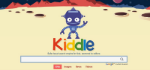 post-blog-Kiddle-02-may-2016