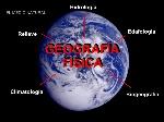 geografa-fsica-versus-geografa-humana-3-728