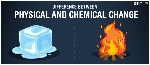 difference-between-physical-and-chemical-change22