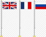 kisspng-first-world-war-triple-entente-allies-of-world-war-ww1-5b478549b1c209.4305181715314138337281