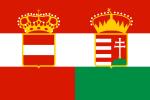1200px-Flag_of_Austria-Hungary_(1869-1918).svg