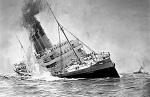 300px-Bundesarchiv_DVM_10_Bild-23-61-17,_Untergang_der__Lusitania_