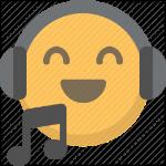 ListentoMusic-512
