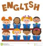 niños-que-hacen-un-estudio-inglés-40654017