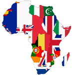 Flag_map_of_Colonial_Africa_(1939)