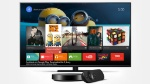 Android-TV-1024x576