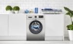 mejores-lavadoras-Balay