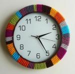 ideas-para-renovar-un-reloj_0