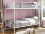 cama-nino_271549