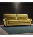 sofa-clasico-elite