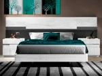 DREAM-LIN2-dormitorio-FRESNO-ANTRACITA-D-04304-03-08-040_m