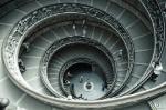 escalier-du-musee-du-vatican