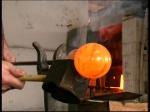 829311661-attrezzo-in-legno-per-la-formatura-del-vetro-soffiato-attrezzo-a-cucchiaio-per-la-lavorazione-del-vetro-soffiato-josefshuette-glasfabrik-riedlhuette