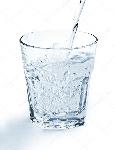 depositphotos_51201285-stock-photo-water-jet-filling-a-glass