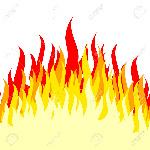 91608355-ilustración-de-fuego-fondo-blanco