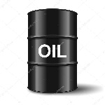 depositphotos_64083539-stock-illustration-black-oil-barrel-on-white