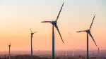 energia_eolicaprincipal