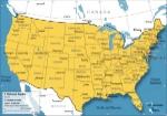 cartina-degli-stati-uniti