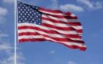 la-bandiera-americana