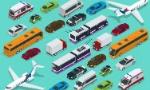 transport-vector