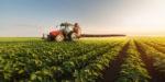 agricultura-e1551193452226