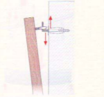 Screenshot-2019-5-8 tecnologies I pdf - structures_2oESO pdf(1)