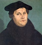 220px-Martin_Luther_by_Cranach-restoration