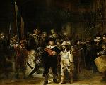 310px-The_Nightwatch_by_Rembrandt_-_Rijksmuseum