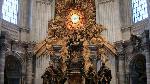 festa-da-catedra-de-sao-pedro-mmxvii-990x557