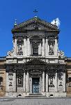 350px-Santa_Susanna_(Rome)_-_Front