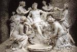 Escultura-Barroca 8.4 13-26
