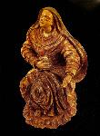 reliquiano-escultura-barroca-de-minas-gerais-estudos-indicativos-da-obra-do-mestre-piranga-4