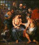 pintura barroca 8.4 13-26