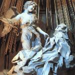 esculturas barrocas 8.4 13-26