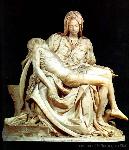 escultura barroca 8.4 13-26