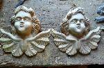 escultura-em-madeira-anjos-barroco-arte-sacra-mineira-D_NQ_NP_996058-MLB26224381196_102017-F